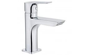 Смесител за баня 653321200