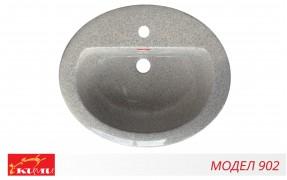 Мивка за баня - Модел 902