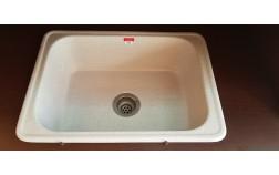 Кухненска мивка - Модел 102
