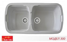 Кухненска мивка - Модел 300